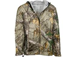 MidwayUSA Men's Bear Lake Packable Rain Jacket