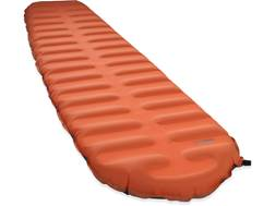 Therm-A-Rest Evolite Plus Sleeping Pad Polyester