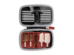 Real Avid Gun Boss Shotgun Cleaning Kit