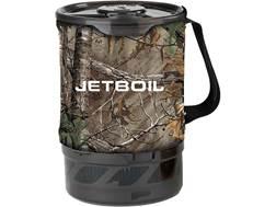 Jetboil Accessory Cozy .8L Realtree Xtra Camo