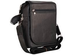 Gun Tote'N Mamas Urban Shoulder Bag Leather