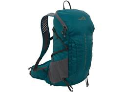 ALPS Mountaineering Canyon 20 Backpack Polyester Green