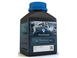 Vihtavuori N120 Smokeless Powder 1 lb