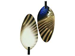 MOJO Replacement Motion Decoy Cloudy Day Wings Baby MOJO Polymer