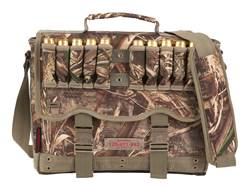 Banded Claw Shoulder Blind Bag 900D Fabric Realtree Max-5 Camo