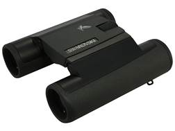 Swarovski CL Pocket Binocular Roof Prism Armored