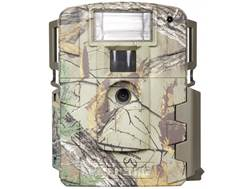 Moultrie White Flash Game Camera 14 MP Realtree Xtra Camo