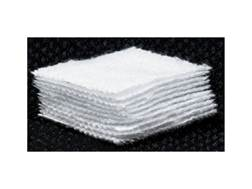 MidwayUSA Cotton Cleaning Patches