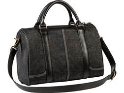 5.11 Sarah Satchel Bag Nylon and Polyester Black