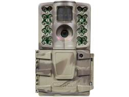 Moultrie A20-i Infrared Game Camera 12 MP Moultrie SmokeScreen Camo