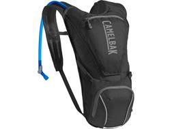 Camelbak Rogue Backpack Polyester