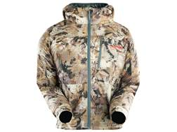 Sitka Gear Youth Rankine Hoodie Polyester Ripstop