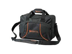 Beretta Uniform Pro 250 Cartridge Bag Nylon Navy