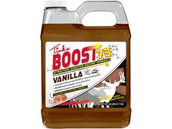 Tink's Boost 73 Deer Attractant Liquid 4.8 lbs