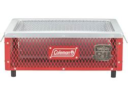 Coleman Park Series Yosemite Charcoal Grill
