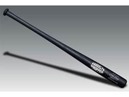 "Cold Steel Brooklyn Whopper Impact Tool 38"" Polypropylene Black"