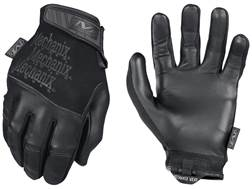 Mechanix Wear Recon Tactical Gloves Synthetic Blend Covert