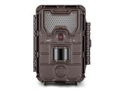 Bushnell Trophy Cam Essential E2 HD Infrared Game Camera 12 MP Brown