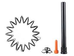 Carlson's Magazine Tube Extension Benelli M1, M2, Super Black Eagle, Super Black Eagle II 3-Round...