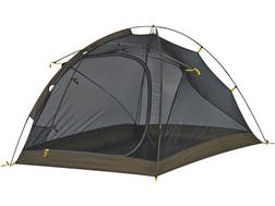 "Slumberjack Daybreak 2 Person Dome Tent 83"" x 53"" x 43.5"" Polyester Green"