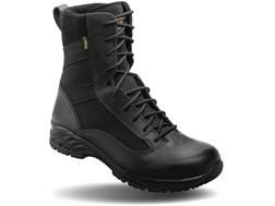 """Crispi Sniper GTX 8"""" Tactical Boots Leather"""