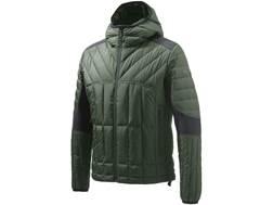 Beretta Men's BIS 2.0 Goose Down Insulated Jacket Polyester