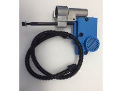 Mark 7 Reloading PowderSense Complete Sensor for Autodrive