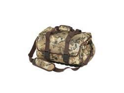 Beretta Xtreme Ducker Medium Blind Bag Polyester Gore Optifade Waterfowl Camo