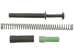STI Recoilmaster Replacement Full Length Guide Rod Kit Light 1911 Government with Bull Barrel Ste...