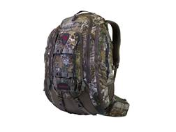 Badlands Camera Pro Pack Backpack Synthetic Blend Realtree Xtra Camo