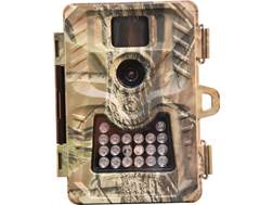 Bushnell NV Infrared Game Camera 8 Megapixel Realtree AP Camo