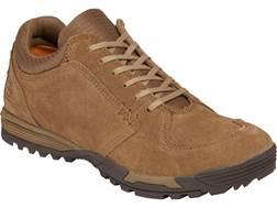 5.11 Pursuit Lace Up Tactical Shoes