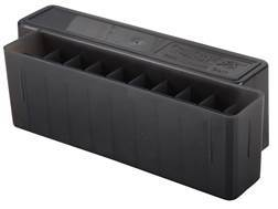 Frankford Arsenal Slip-Top Ammo Box #209 22-250 Remington, 243 Winchester, 308 Winchester 20-Roun...