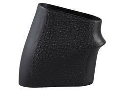 Hogue Handall Junior Universal Slip-On Grip Sleeve Rubber