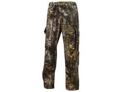 MidwayUSA Men's Full Season Softshell Pants