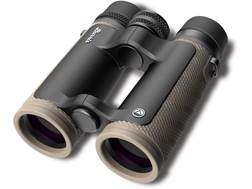 Burris Signature HD Binocular 10x 42mm Roof Prism Sand