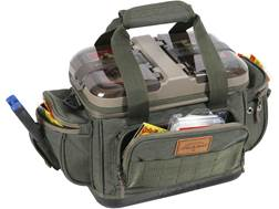 Plano Deluxe A Series 3600 Tackle Bag