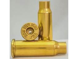 Jamison Reloading Brass 256 Winchester Magnum Bag of 50