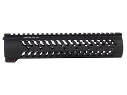 Samson Evolution Series Customizable Free Float Handguard AR-15 Aluminum Matte
