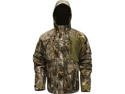 Browning Men's Hell's Canyon BTU Insulated Scent Control Jacket Polyester