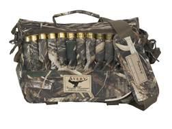 Avery Power Hunter Shoulder Bag