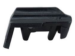 Glock Magazine Follower Glock 21, 30 45 ACP 10-Round Polymer Black