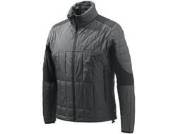 Beretta Men's BIS 2.0 Primaloft Insulated Jacket Polyester