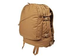 BLACKHAWK! 3 Day Assault Backpack Nylon