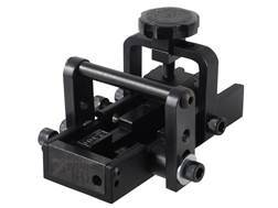 B&J Machine P500 Pro Universal Front and Rear Sight Tool