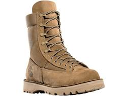 "Danner Marine 8"" Tactical Boots Leather Men's"