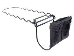 LOCKDOWN Night Guardian Handgun Holder