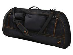 GamePlan Gear Sniper Bow Case Black