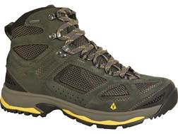 "Vasque Breeze III GTX 5"" Waterproof Hiking Boots Leather/Nylon"