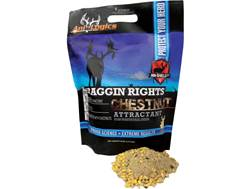 Anilogics Braggin Rights Chestnut Deer Supplement 6 lb